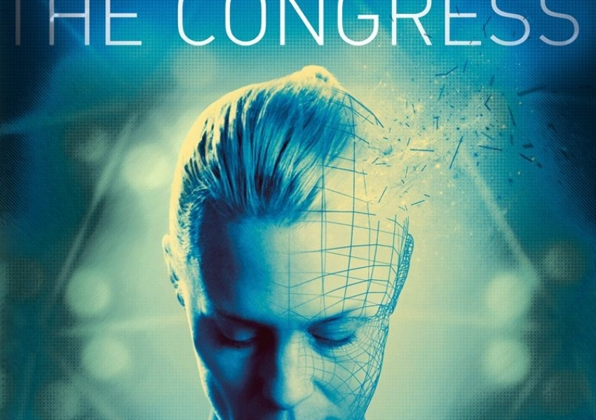 Конгресът / The congress
